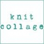 knit-collage